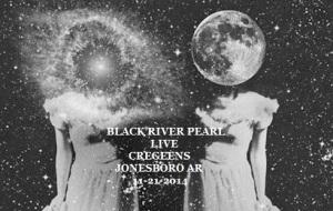 BRP Cregeens 11-21-2014