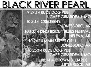 BRP TOUR 14